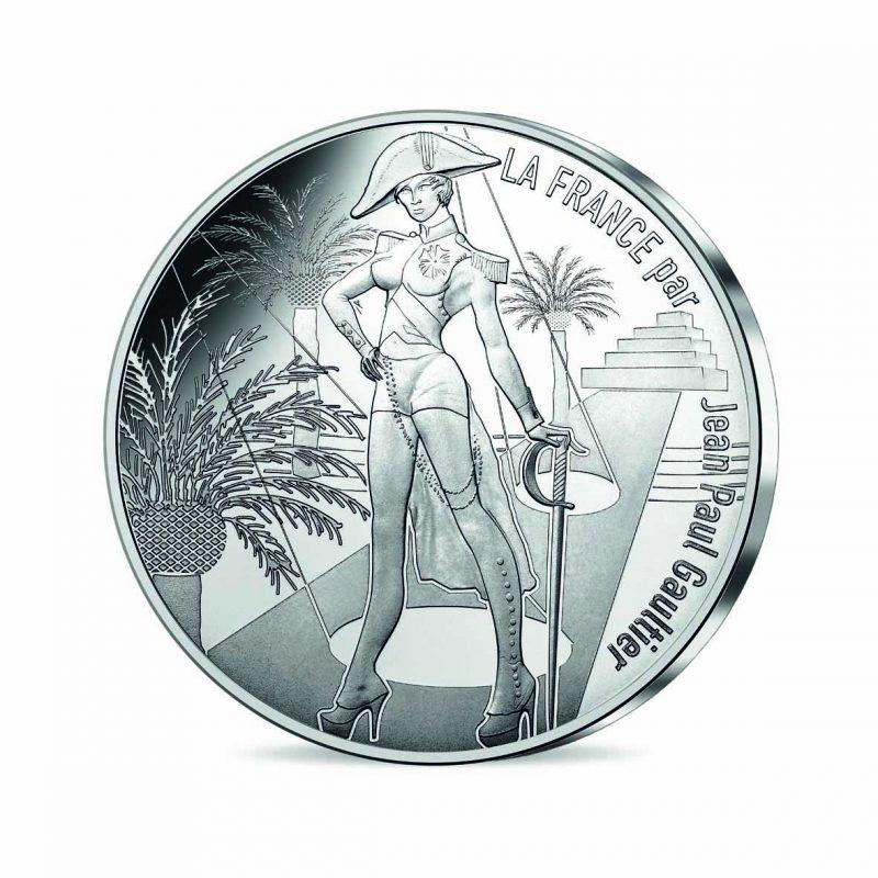 jean-paul-gaultier-monnaie-paris-5-corse-corsica