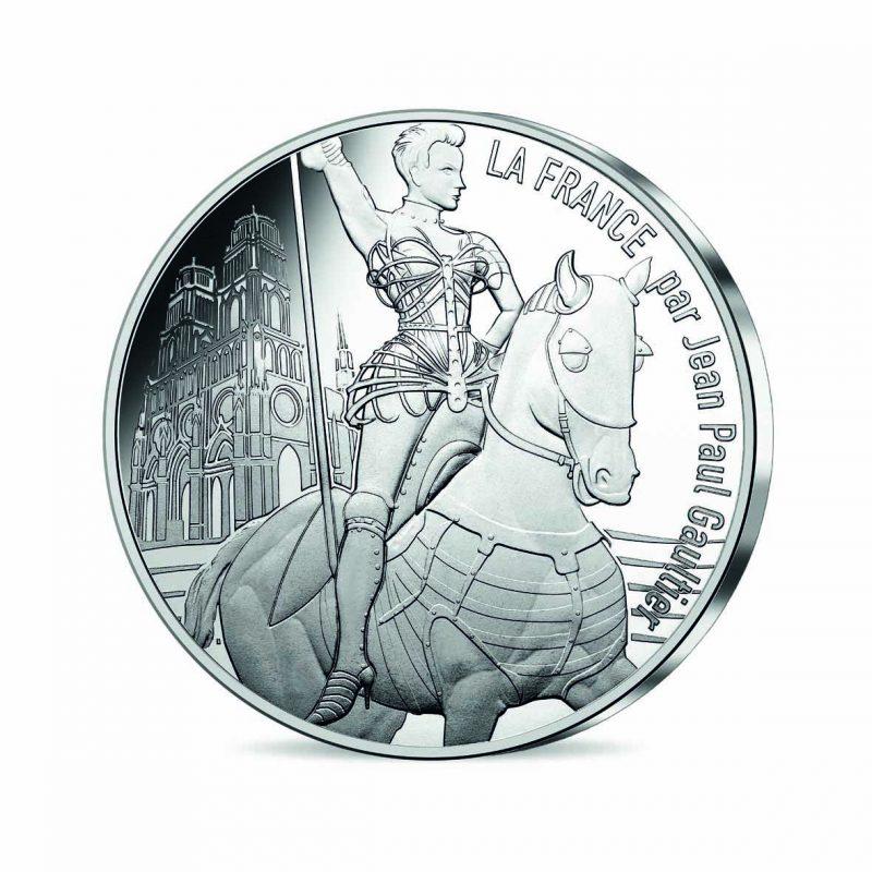 jean-paul-gaultier-monnaie-paris-6-orleans-victorieuse