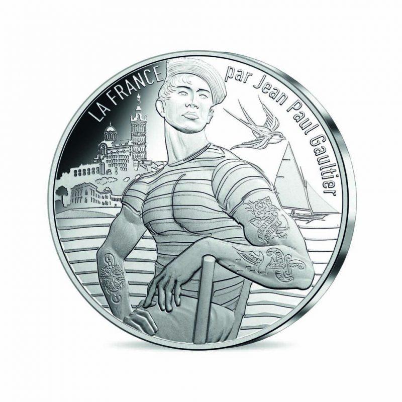 jean-paul-gaultier-monnaie-paris-7-provence-rayonnante