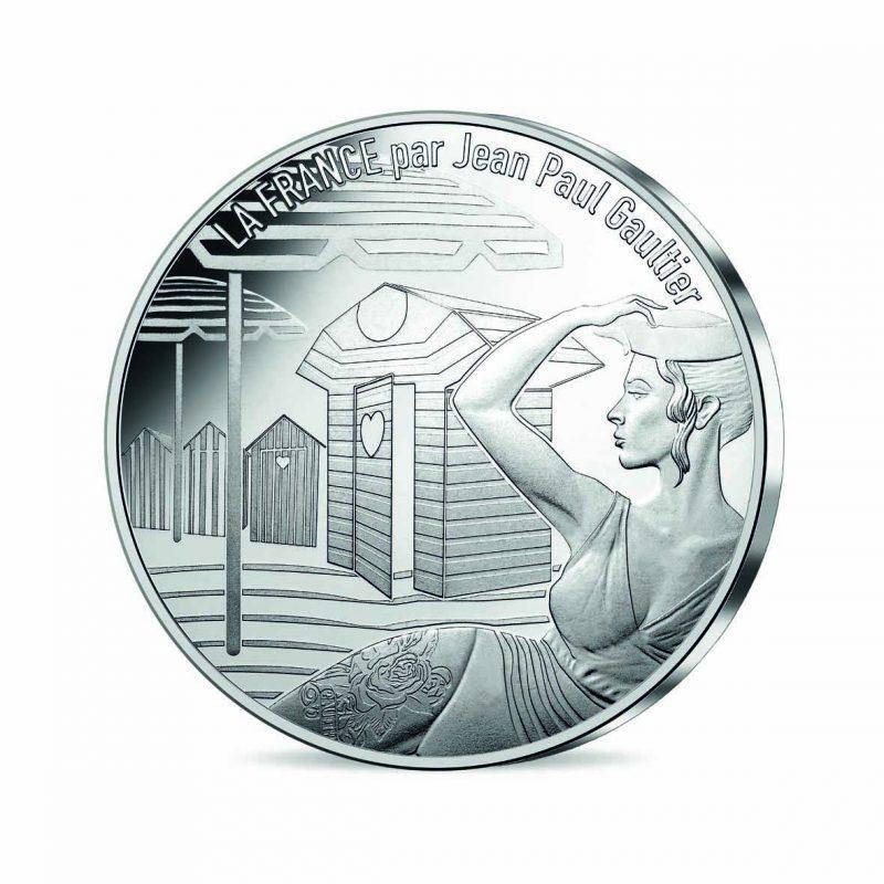 jean-paul-gaultier-monnaie-paris-8-normandie-inspirante