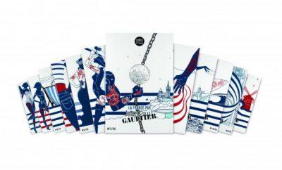 jean-paul-gaultier-monnaie-paris-collection