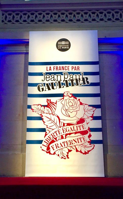 jean-paul-gaultier-monnaie-paris-soiree-banniere