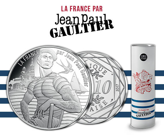 jean-paul-gaultier-monnaie-paris