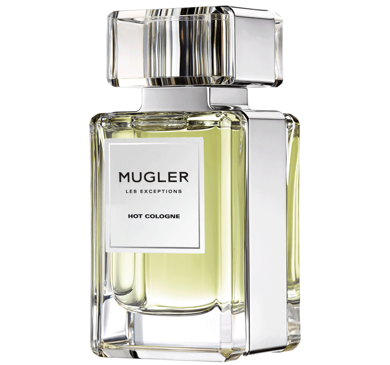 mugler-cologne-devient-hot-flacon