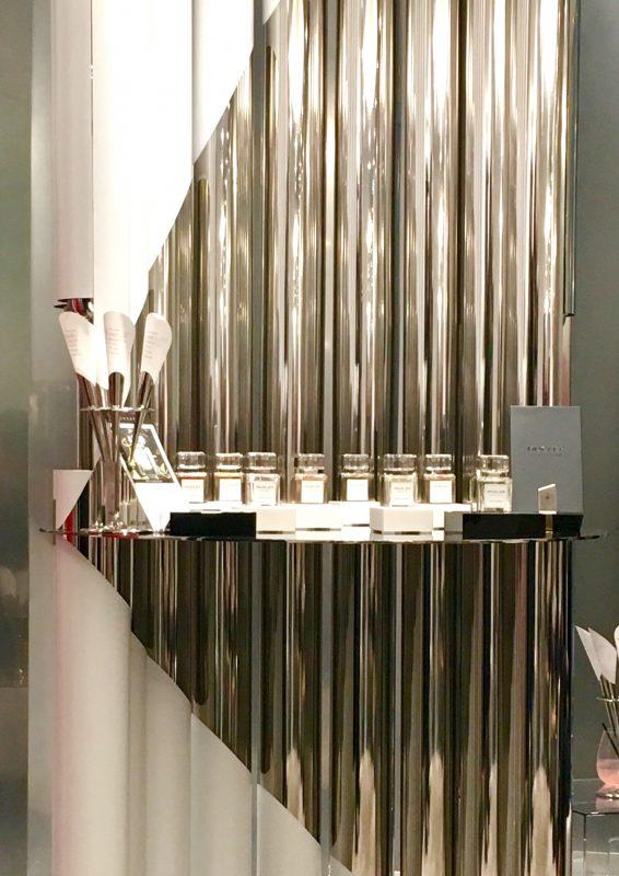 mugler-cologne-devient-hot-les-exceptions-orgue-parfums