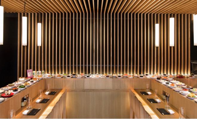 nouvelle-architecture-interieure-matsuri