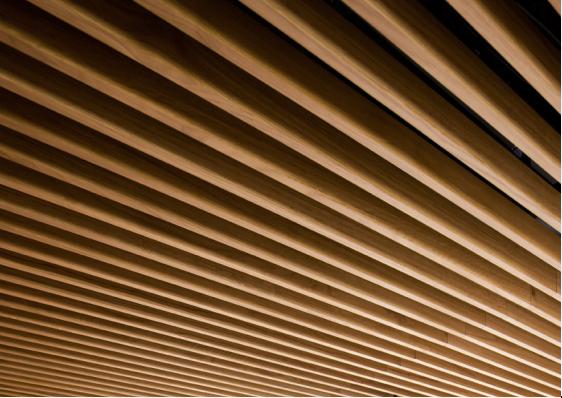 nouvelle-architecture-interieure-matsuri-acoustique
