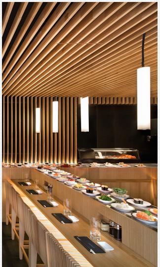 nouvelle-architecture-interieure-matsuri-boetie