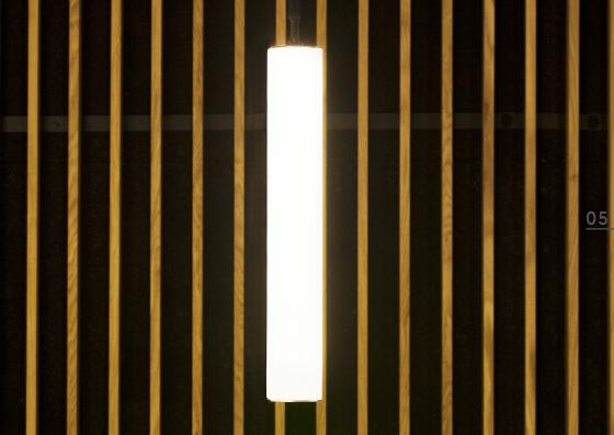 nouvelle-architecture-interieure-matsuri-eclairage