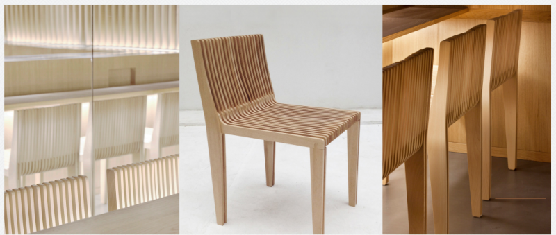 nouvelle-architecture-interieure-matsuri-mk-chair