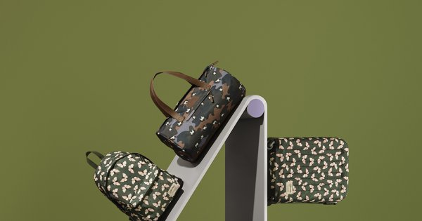 paul-joe-x-eastpak-voyageurs-urbains-camouflage 1