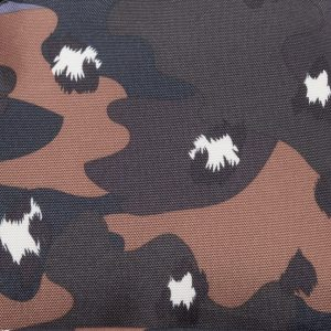 paul-joe-x-eastpak-voyageurs-urbains-motif-camouflage