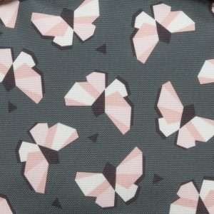 paul-joe-x-eastpak-voyageurs-urbains-motif-papillons