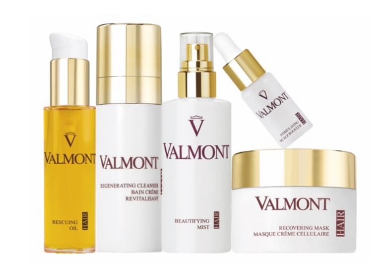 une-performance-de-pointe-pour-le-cheveu-gamme-hair-repair-valmont