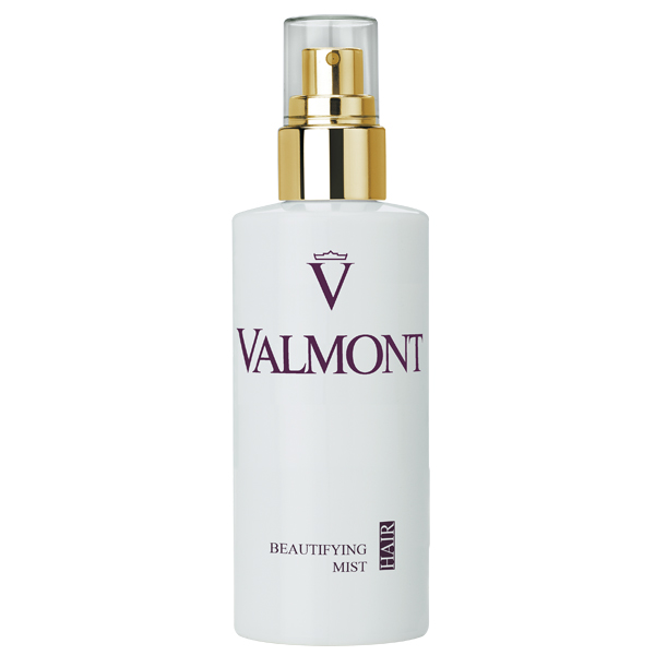 une-performance-de-pointe-pour-le-cheveu-valmont-beautifying-mist