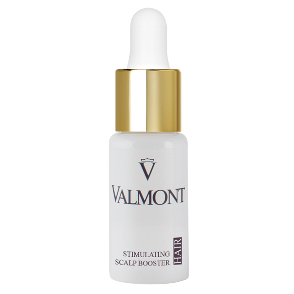 une-performance-de-pointe-pour-le-cheveu-valmont-stimulating-scalp-booster