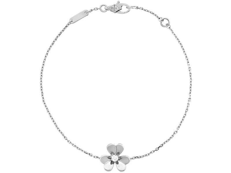 van-cleef-arpels-met-dhumeur-frivole-bracelet-or-blanc