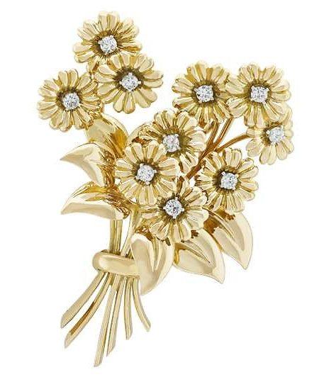 van-cleef-arpels-met-dhumeur-frivole-expo-un-air-de-printemps-clip-bouquet-paquerettes