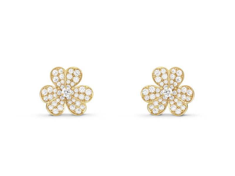 van-cleef-arpels-met-dhumeur-frivole-motifs-oreilles-or-jaune-pavé-diamants