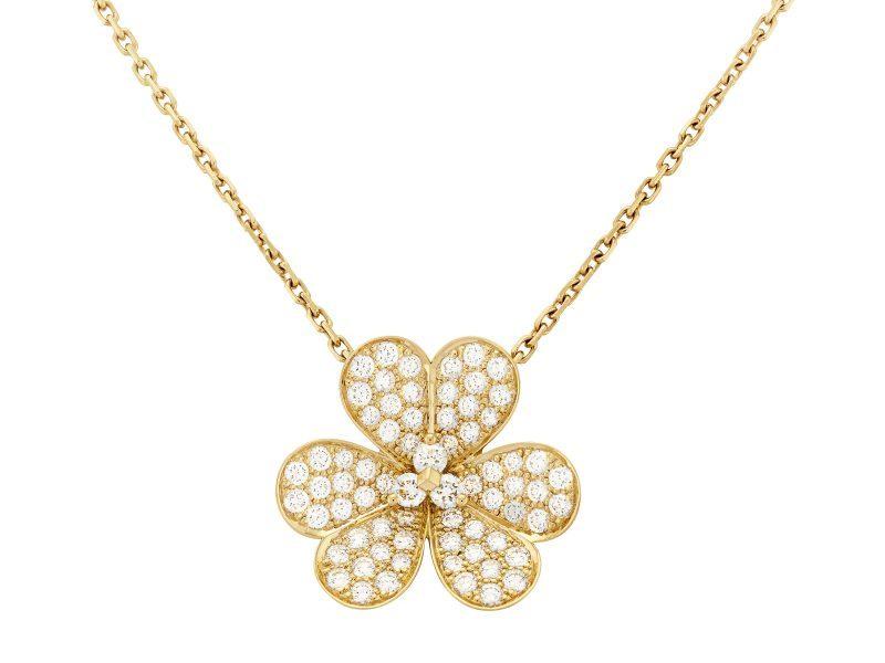 van-cleef-arpels-met-dhumeur-frivole-pendentif-or-jaune-pavé-diamants