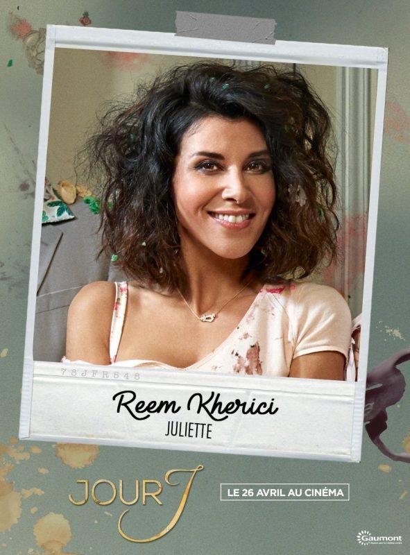 cine-fil-jour-j-jeu-concours-Reem-Kherici
