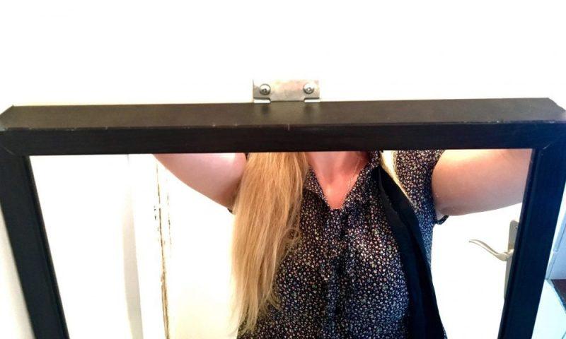 listminut-coup-main-vous-simplifie-vie-miroir 1