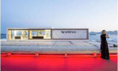 nespresso-cinema-festival-de-cannes