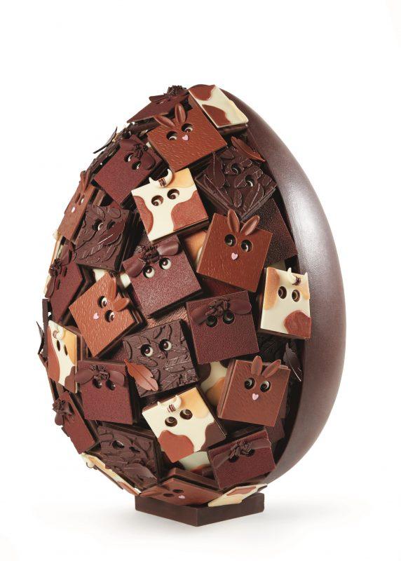 nid-doeufs-chocolat-pour-paques-La-Maison-du-Chocolat-oeuf-partie-de-campagne