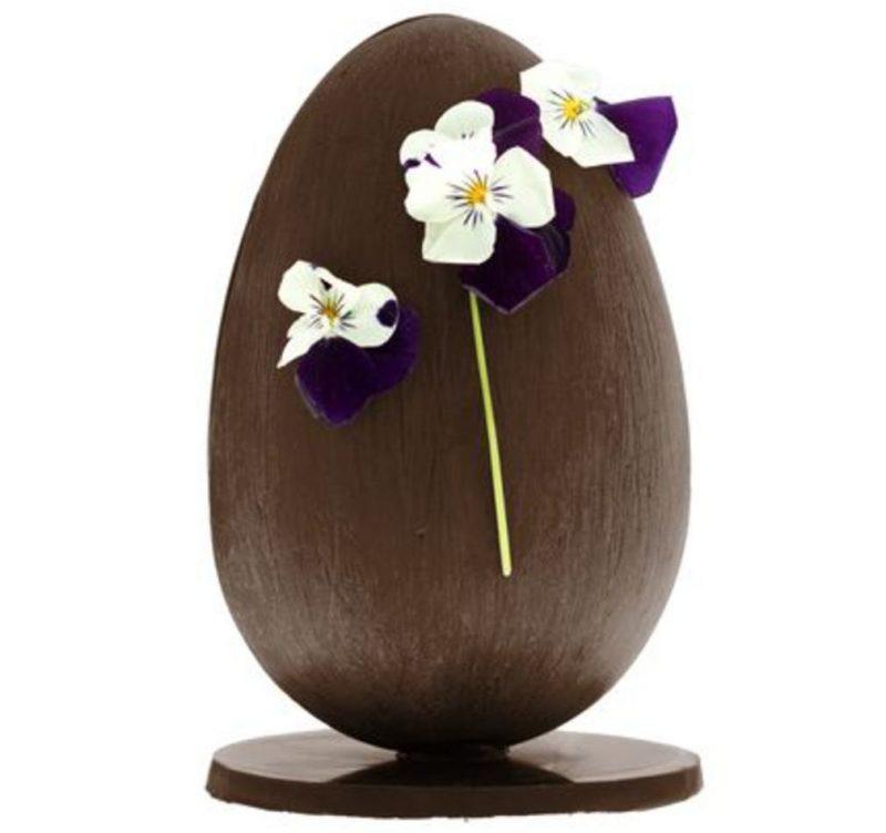 nid-doeufs-chocolat-pour-paques-maison-fouquet-Oeuf-pensees