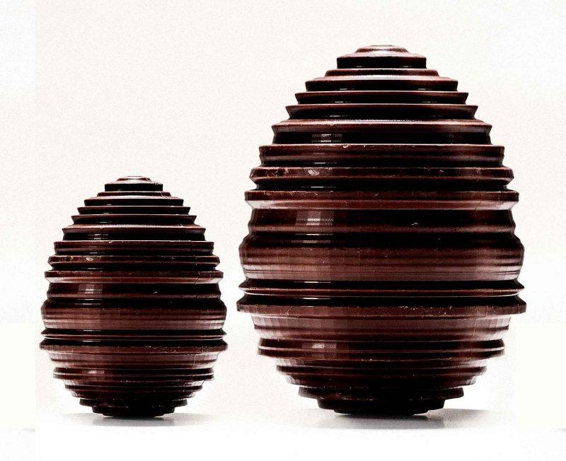 nid-doeufs-chocolat-pour-paques-manufacture-alain-ducasse-oeuf-tourne