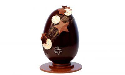 nid-doeufs-chocolat-pour-paques-yves-thuries-oeuf-piste-aux-etoiles