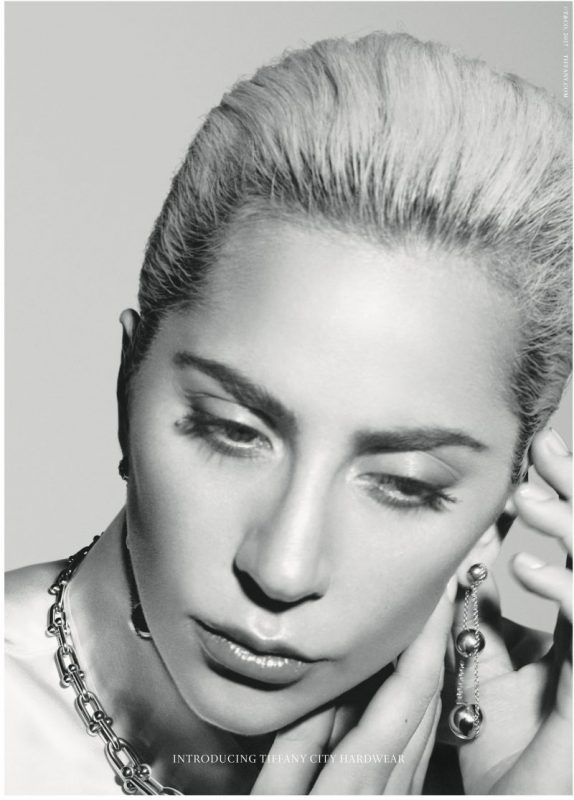 nouvelle-campagne-tiffanyco-lady-gaga 2