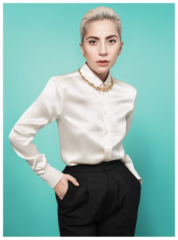 nouvelle-campagne-tiffanyco-lady-gaga 3