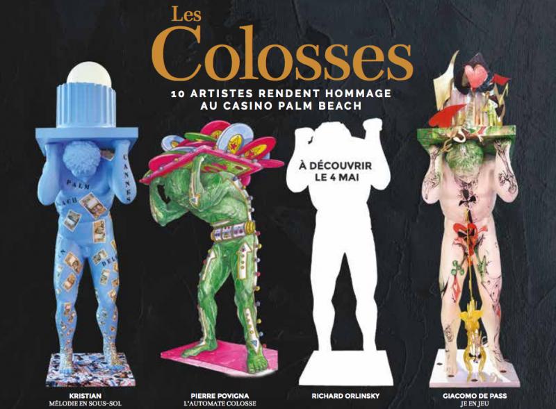 objets-mythiques-palm-beach-aux-encheres-colosses 1