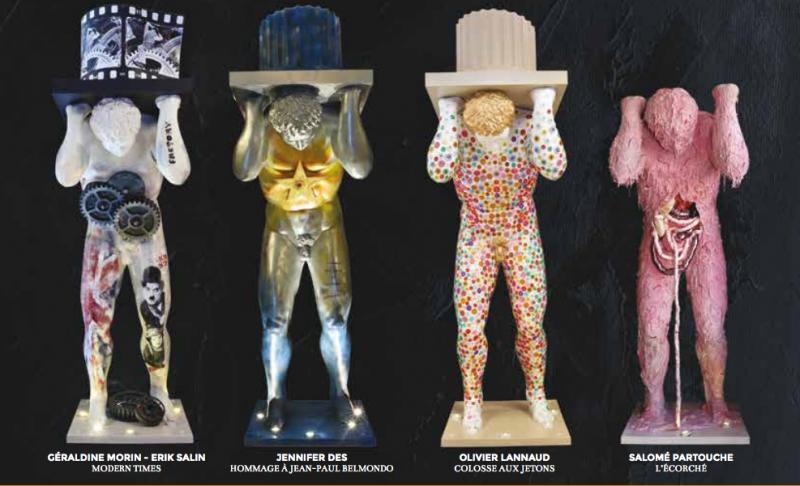 objets-mythiques-palm-beach-aux-encheres-colosses 2