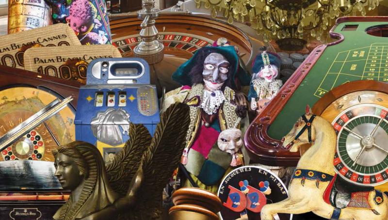 objets-mythiques-palm-beach-aux-encheres-jeux-hasard-cinema