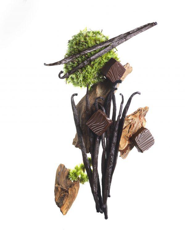 parenthese-maison-chocolat-x-angel-chocolat-voluptueux