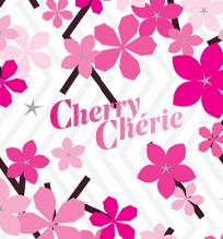 cherry-cherie-collec-printaniere-fauchon 2