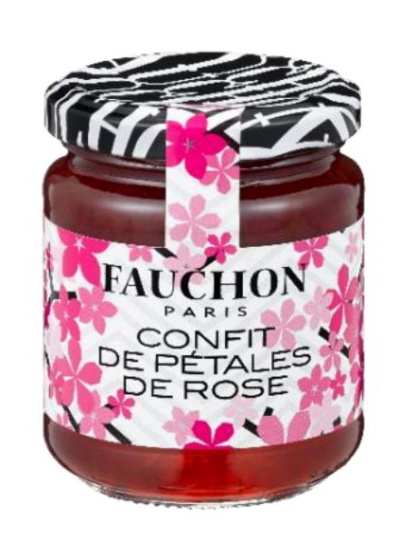 cherry-cherie-collec-printaniere-fauchon-confit-petales-rose