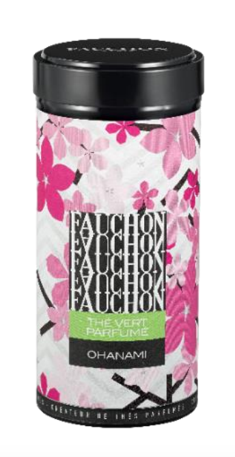 cherry-cherie-collec-printaniere-fauchon-the-ohanami