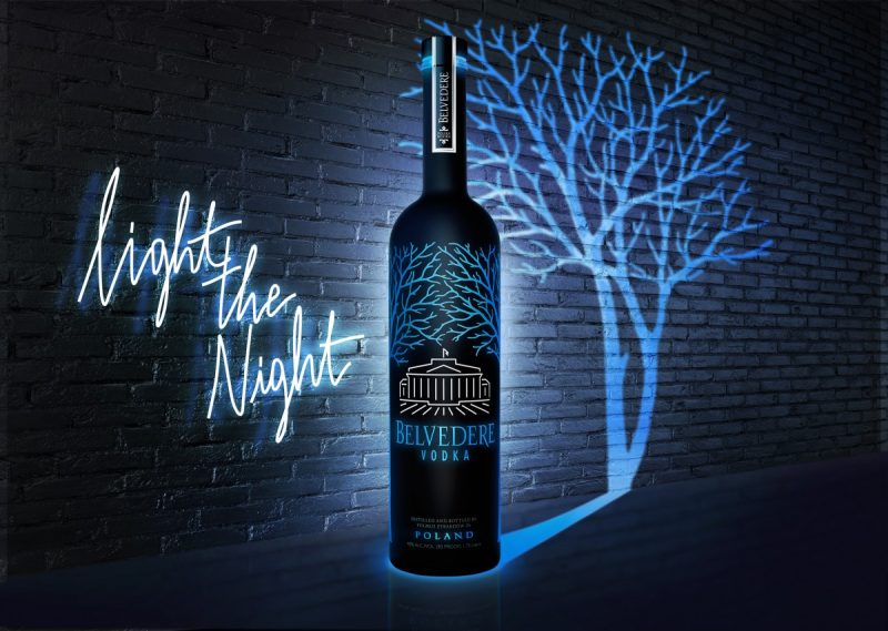 cocktail-time-cannois-belvedere-vodka-Belvedere-Midnight-Saber