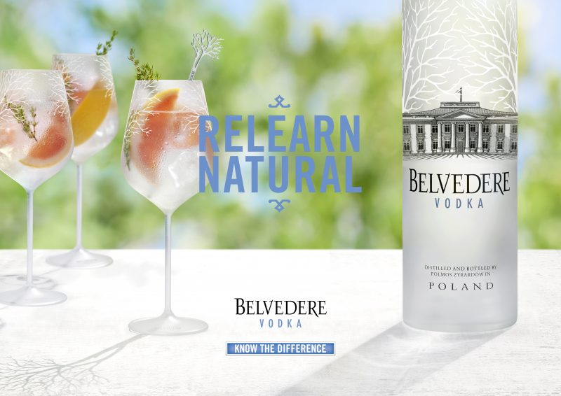 cocktail-time-cannois-belvedere-vodka-bouteille