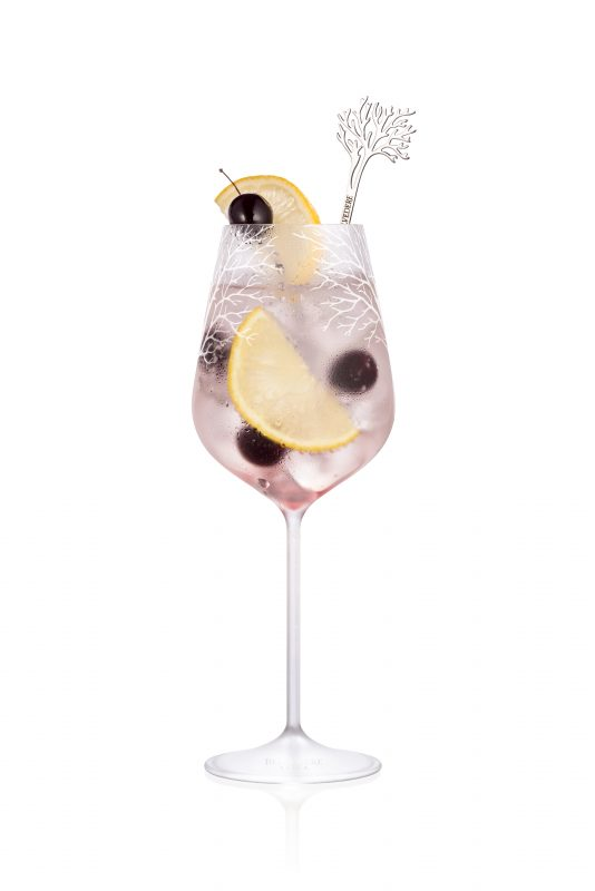cocktail-time-cannois-belvedere-vodka-cerise-rose 2