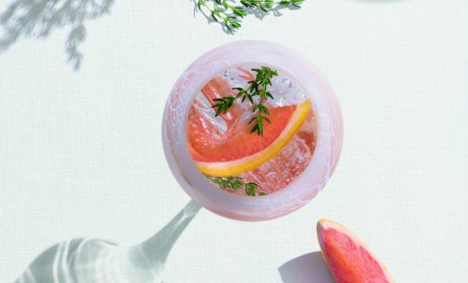 cocktail-time-cannois-belvedere-vodka