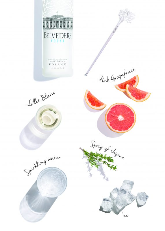 cocktail-time-cannois-belvedere-vodka-thym-pamplemousse