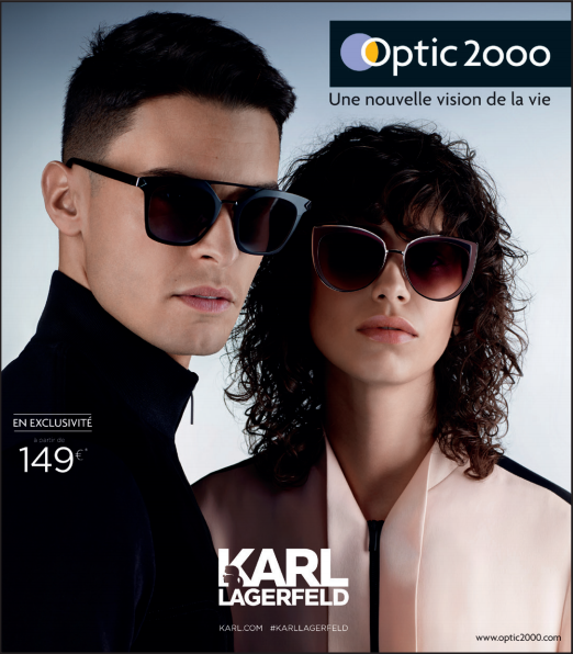 collection-cat-eyewear-karl-lagerfeld-campagne-pub