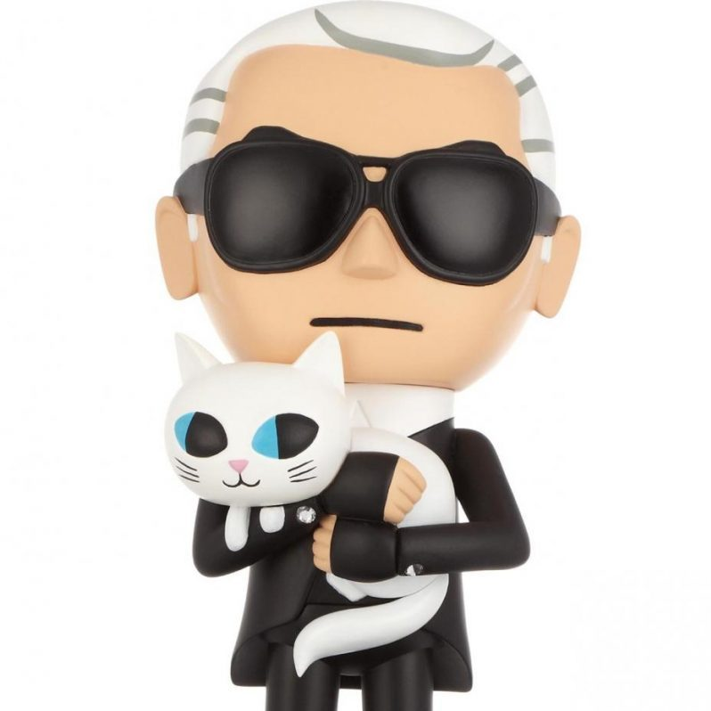 collection-cat-eyewear-karl-lagerfeld-figurine