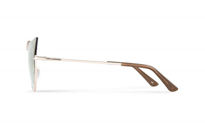 collection-cat-eyewear-karl-lagerfeld-new-cat-eye-or-detail-branche