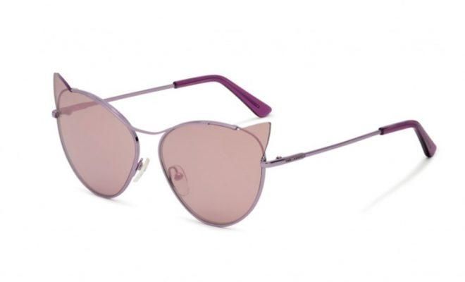 collection-cat-eyewear-karl-lagerfeld-new-cat-eye-rose