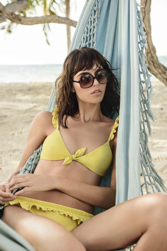 collection-french-riviera-swildens-etam-jaune-bikini